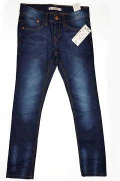 Girls Jeans (9 to 12 Years)