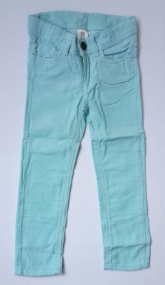 Girls Jeans (2 to 9 Years)