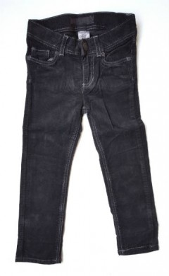 Girls Jeans (2 to 4 Years)