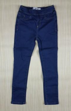 Denim Girls Jeans (2 to 13 Years)
