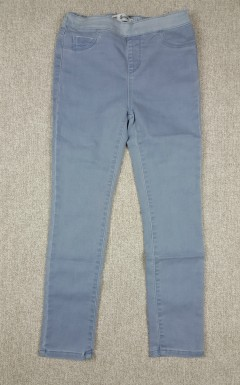 Girls Jeans (8  Years )