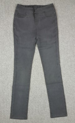 Girls Jeans (7 Years )