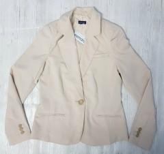 ESMARA ESMARA Womens Coat (36 to 40)