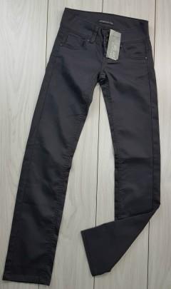 TERRANOVA  TERRANOVA Mens Jeans (XXS - XS - S)