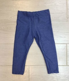Boys pants (3 to 18 Months)