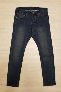 Mens Jeans (TIC) (28 to 36)