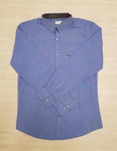 Mens Shirt (TIC) (S - M - L - XL )