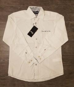 DEFACTO Mens Shirt (TIC) (S - M - L - XL - XXL)