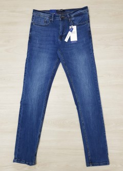 TIC CRUX Mens Jeans (TIC) (30 to 38 US)