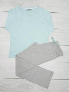 9TH AVENUE Womens Pyjama Set ( M )