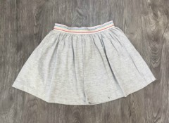 PM Girls Skirt (PM) (2 to 8 Years)