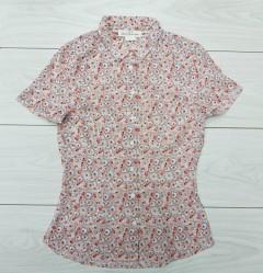 TIC L.O.G.G Womens Shirt (TIC) (32 to 46 )