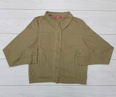 TIC Womens Shirt (TIC) (S - M - L - XL)