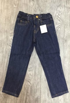 PM NEXT Boys Jeans (PM) (2 to 9 Years)