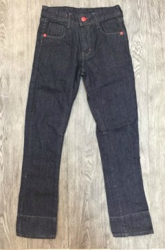 PM Boys Jeans (PM) (8 to 9 Years)