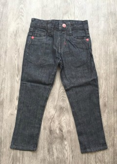 PM Girls Jeans (PM) (12 Months to 9 Years)