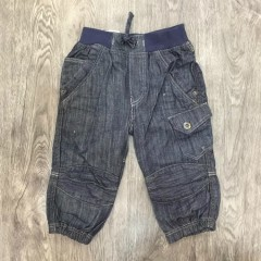 PM Boys Jeans (PM) (2 to 14 Years)