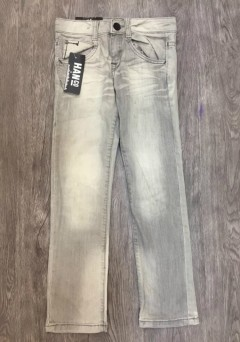 PM HANCO Boys Jeans (PM) (5 to 14 Years)
