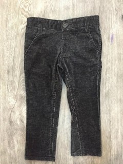 PM Boys Jeans (PM) (18 Months to 3 Years)