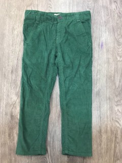 PM Boys Jeans (PM) (3 to 8 Years)