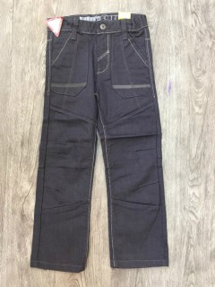 PM Boys Jeans (PM) (6 to 10 Years)
