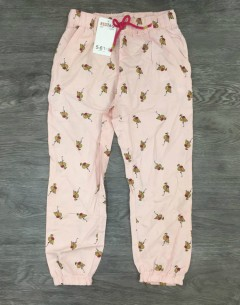 PM Girls Pants (PM) (2 to 8 Years)