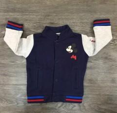 PM Boys Sweatshirt (PM) (12 Months)