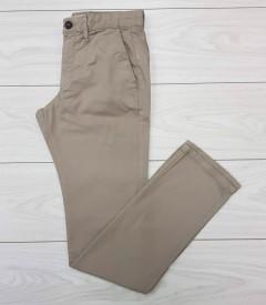 Celio Mens Jeans (LIGHT BROWN) (40 to 48)