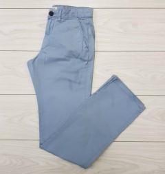 Celio Mens Jeans (BLUE) (38 to 48 EUR)