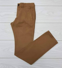 Celio Mens Jeans (BROWN) (38 to 48)