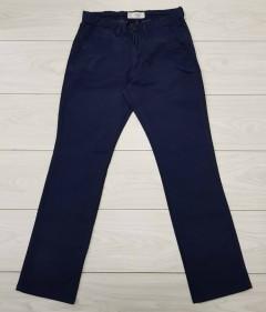 Celio Mens Jeans (NAVY) (38 to 52)