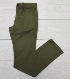 Celio Mens Jeans (LIGHT GREEN) (40 to 48)