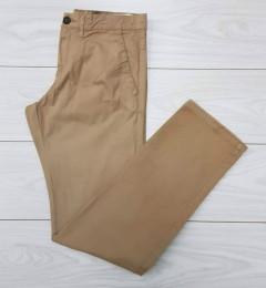 Celio Mens Jeans (KHAKI) (42 to 50)