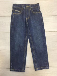PM Boys Jeans(PM) (3 Years)
