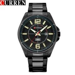 CURREN Curren Mens Watches 8271