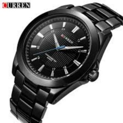 CURREN Curren Mens Watches 8109