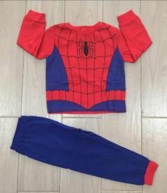 PM Boys Pyjama Set (PM) (9 to 36 Months)
