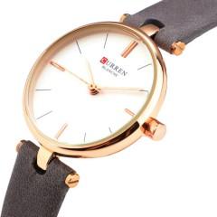 CURREN Curren Ladies Watches 9038