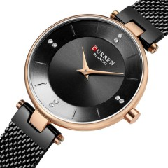 CURREN Curren Ladies Watches 9031