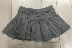 PM Girls Skirt (PM) (8 to 13 Years)