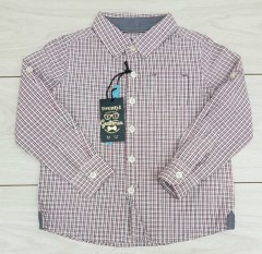 Boys Shirt (MULTI COLOR) (2 to 8 Years)