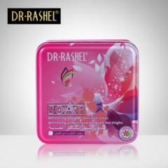 dr.rashel whitening soap Pink(100g) (MA)