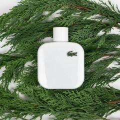Lacoste White perfume(100ml) (MA)
