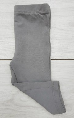 VERTBAUDET Girls Short (GRAY) (3 Months to 5 Years)