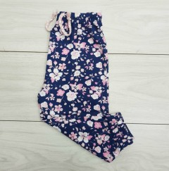 FOX BUNNY Girls Pants (MULTI COLOR) (2 to 10 Years)