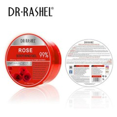 DR -RASHEL ROSE soothing gel 99%(300g)(MA)