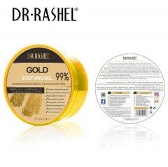 DR-RASHEL GOLD soothing gel99%(300g)(MA)
