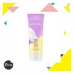 Ponds daily facial scrub (100g) (MA)