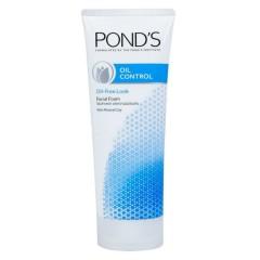 Ponds oil control (100g) (MA)
