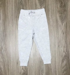 Girls Pants (LIGHT GRAY) (2 to 6 Years)